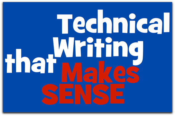 Difference between technical writing academic writing