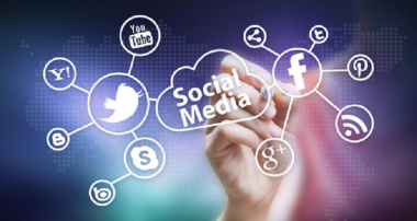 How to Use Social Media to Sell Your Home