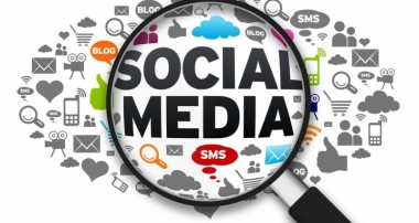 Do You Know The 5 Best Social Networking Trends of 2014