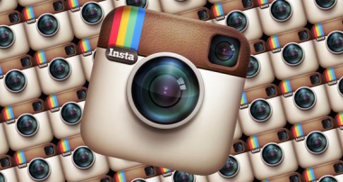 One-Stop Destination To Buy Real And Affordable Instagram Followers