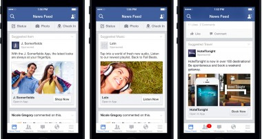 How to Increase App Downloads with Facebook Mobile App Install Ads
