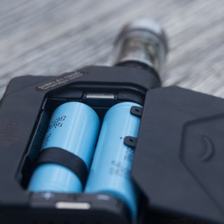 Look For These Features When Buying a 18650 Battery Charger