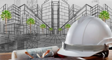 Technology that could change the construction industry