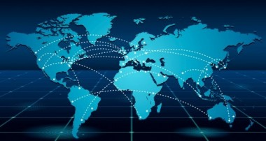 Three major concepts of Content Delivery Network