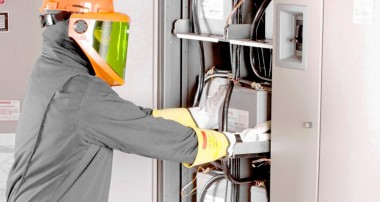 How to Find Quality Electrical Contacts for Your Home