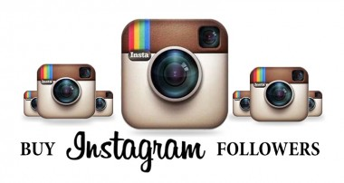 SMM Panel Is The Best Solution to Boost Your Real Instagram Followers