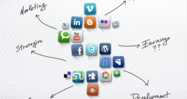 Social media marketing hacks which can enhance your online engagement