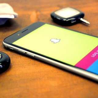Recovering Old Snapchats Made Easy