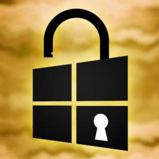 Prefer App Lock To Protect Your Application And Personal Settings