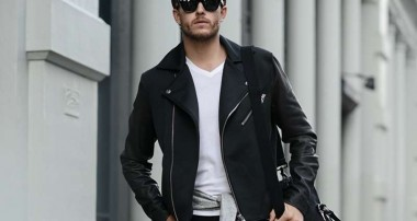 All Time Fashion Tips For Men