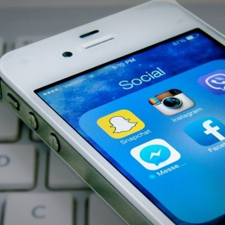 5 Common Mistakes Companies Often Make In Their Social Media Marketing Campaign