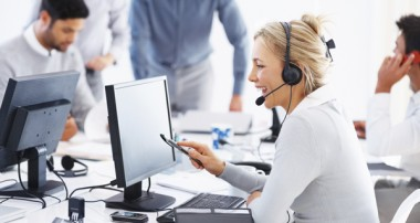 5 Things to Check While Switching To a New Communication Service