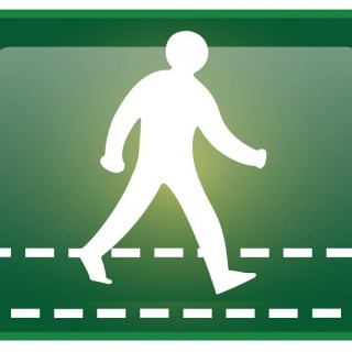Tips to ensure safety for pedestrians