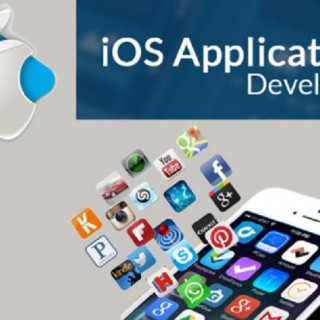 How iPhone App Development Can Skyrocket Your Business ROI