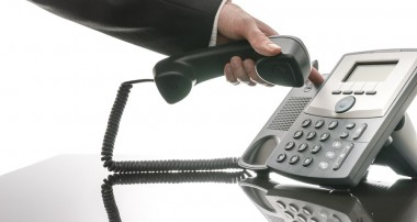 Being EcoVoip ( why use cloud hosted PBX system vs normal telephone system )
