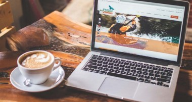 5 Things Every Business Website Needs