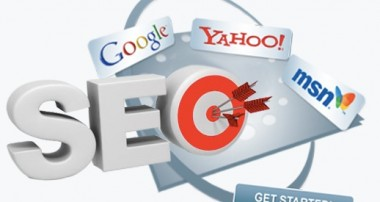 Get Done The Best SEO And Get The Best Results