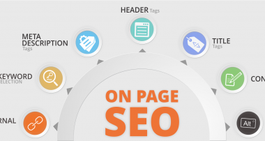 Basic On-Page SEO Checklist for Optimizing Blog Post to Get Maximum Traffic
