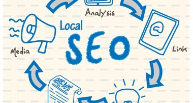 Signs Showing You Need a New SEO Company