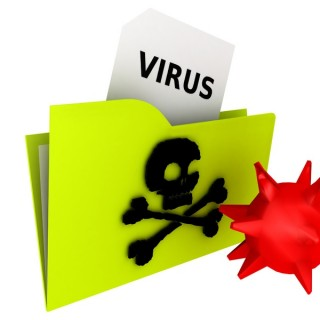 A Computer Virus Removal Company Whose Services Are Worth Seeking