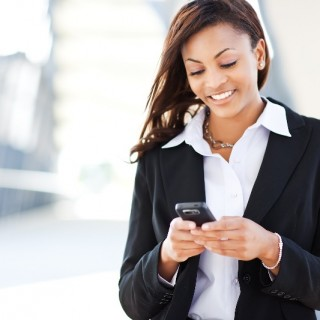 Find Out How You Can Pay Less Besides Making More International Calls