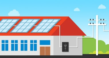 Know the Residential Solar Systems – Important Components