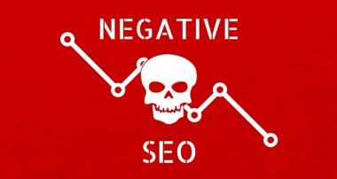 Things you should know about Negative SEO
