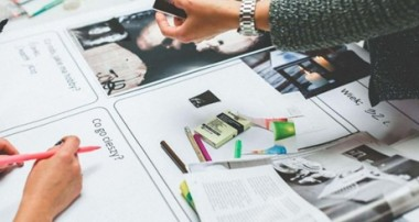 Perfection in Graphic Design: Good or Bad Idea?