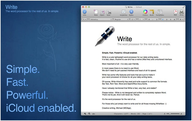Word Processing Software for Windows - download.cnet.com