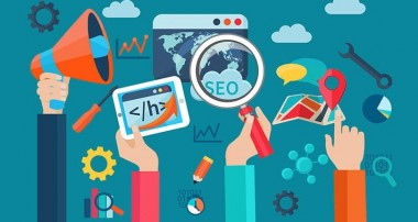 How SEO tools helps your website performance?