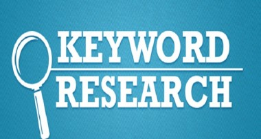How To Research Keywords In Just 30 Minutes? An Easy Writer's Guide!
