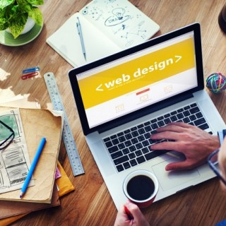 The advantages of paying for your website on a monthly basis