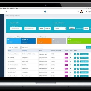 What you should know about Best Field Service Management Software