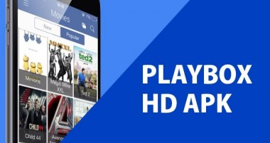 How To Enhance Your Smartphone Entertainment Experience
