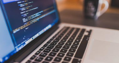 3 Nifty Tips for Better Software Selection
