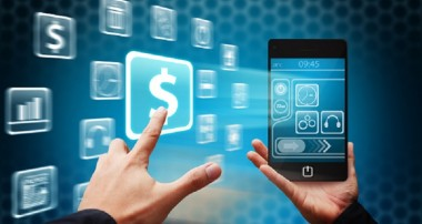 How To Earn More Revenues From Mobile Apps
