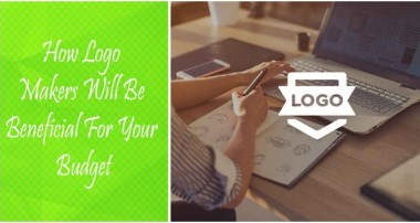 How Logo Makers Will Be Beneficial For Your Budget
