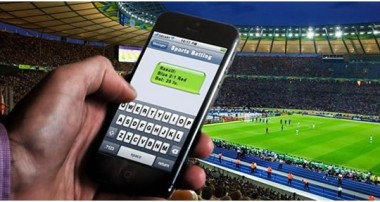 Top 10 New Sports Betting Apps