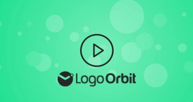 How an Attractive Logo Can Make a Huge Difference in Your Startup's Success Story