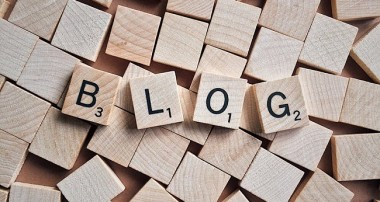 10 Things To Blog About This Year