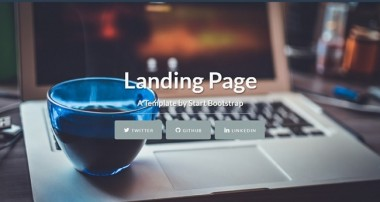 How Your Blog Design Plays An Important Role In Attracting New Customers