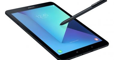 How to Choose the Best Tablet