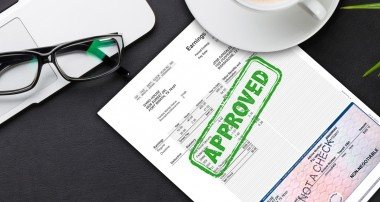 How to Generate a Pay Stub Online