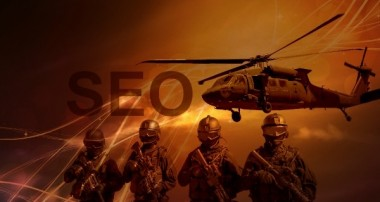 Why Is SEO Important For Your Website & How You Can Find A Perfect SEO Consultant In Winnipeg?