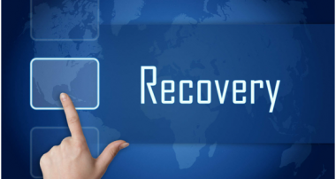 The Important of Dissater recovery planning