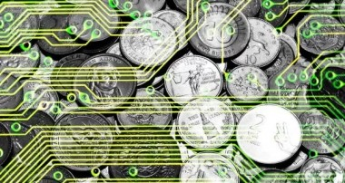 What is a Masternode Cryptocurrency? Things You Should Know About It