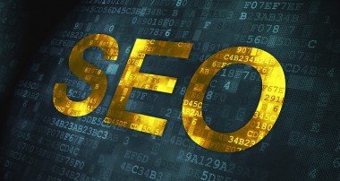 The Inconvenient Truth About SEO