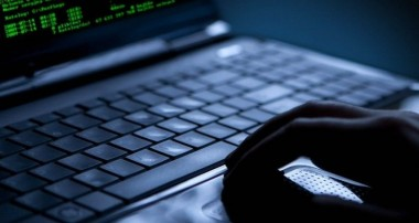 Keeping Personal Information Private on the Web
