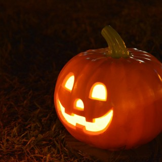 5 top ideas for Halloween Lights this October