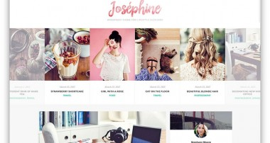 How To Make Your Blog Look Beautiful & Attract Millions of New Readers